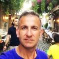 Burak, 47, Kiev, Ukraine
