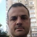 eternallovee, 39, Istanbul, Turkey