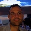 eternallovee, 37, Istanbul, Turkey