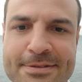 eternallovee, 40, Istanbul, Turkey