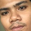 Syuk, 24, George Town, Malaysia