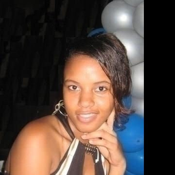 Sweetcynthia, 29, Dakar, Senegal