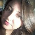 Gladys, 34, Santiago, Chile