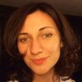 Алена, 31, Luhansk, Ukraine