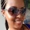 Esther, 45, New York, United States