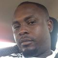 Loro, 33, Accra, Ghana