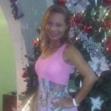 selibeth leon, 32, Miami, United States