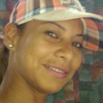 selibeth leon, 33, Miami, United States