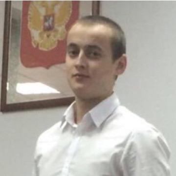 Аркадий Лаионов, 34, Rostov-on-Don, Russian Federation
