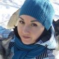 IRINA, 34, Tomsk, Russian Federation