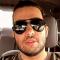 Ali Sbz, 27, Kuwait City, Kuwait