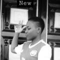 Precious, 27, Benin City, Nigeria
