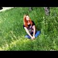 Юли Лис, 28, Horlivka, Ukraine