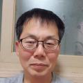 Yangseok Choi, 49, Incheon, South Korea