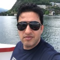 Josef, 36, Tbilisi, Georgia