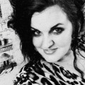 Мария, 29, Homyel, Belarus