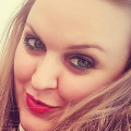 Мария, 30, Homyel, Belarus