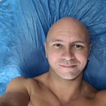 Евгений Кузнецов, 40, Kazan, Russian Federation