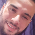 Juan Pablo, 21,