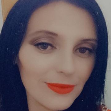 Natalya, 38, Odesa, Ukraine
