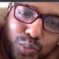 Antoney, 40, Cochin, India