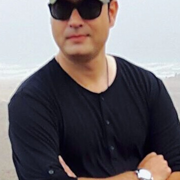 FaiZ khan, 35, Dubai, United Arab Emirates