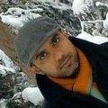 Dr.Gopinath, 39, Hyderabad, India