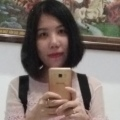 van, 28, Ho Chi Minh City, Vietnam