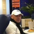 Evgeny, 40, Tiksi, Russian Federation
