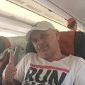 Evgeny, 41, Tiksi, Russian Federation