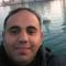 مجدي, 38, Jeddah, Saudi Arabia
