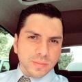 Charly Jaimes JR Gogos, 50, Zacatlan, Mexico