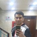 AFSAL, 30, Dubai, United Arab Emirates