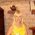 Марина Старцева, 40, Kotlas, Russian Federation