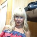 Марина Старцева, 41, Kotlas, Russian Federation