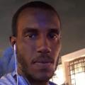 Abdulaziz Faris Alabdulaziz, 37, Ar Ruwaidah, Saudi Arabia