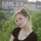 Настя, 25, Moscow, Russian Federation