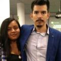 Loved Marcelita, 24, Lima, Peru
