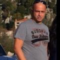 Marvi Badaoui, 43, Miami, United States