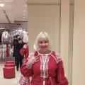 Любовь Скрипченко, 65, Dnipro, Ukraine