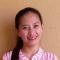 Biang Dela Rosa Quilang, 29, Dubai, United Arab Emirates