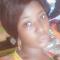 Lara, 26, Lagos, Nigeria