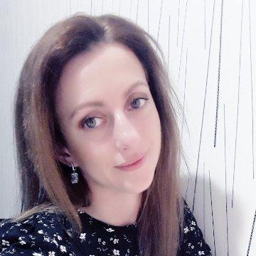 Marina, 36, Minsk, Belarus