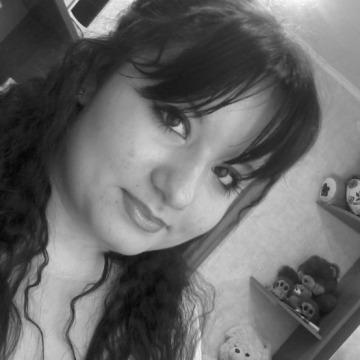 Аксинья, 24, Karagandy, Kazakhstan
