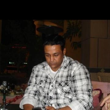 Abdullah Zaid, 39,
