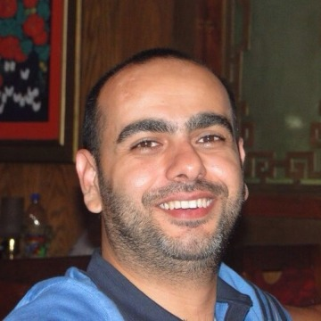 Marwan, 45, Hurghada, Egypt