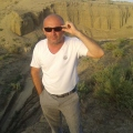 shahin, 47, Baku, Azerbaijan