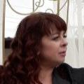 Светлана, 45, Nizhny Novgorod, Russian Federation