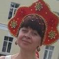 Светлана, 47, Nizhny Novgorod, Russian Federation