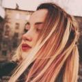 Alexandra, 22, Pushkin, Russian Federation